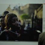 World Press Photo 2014 en Vitoria