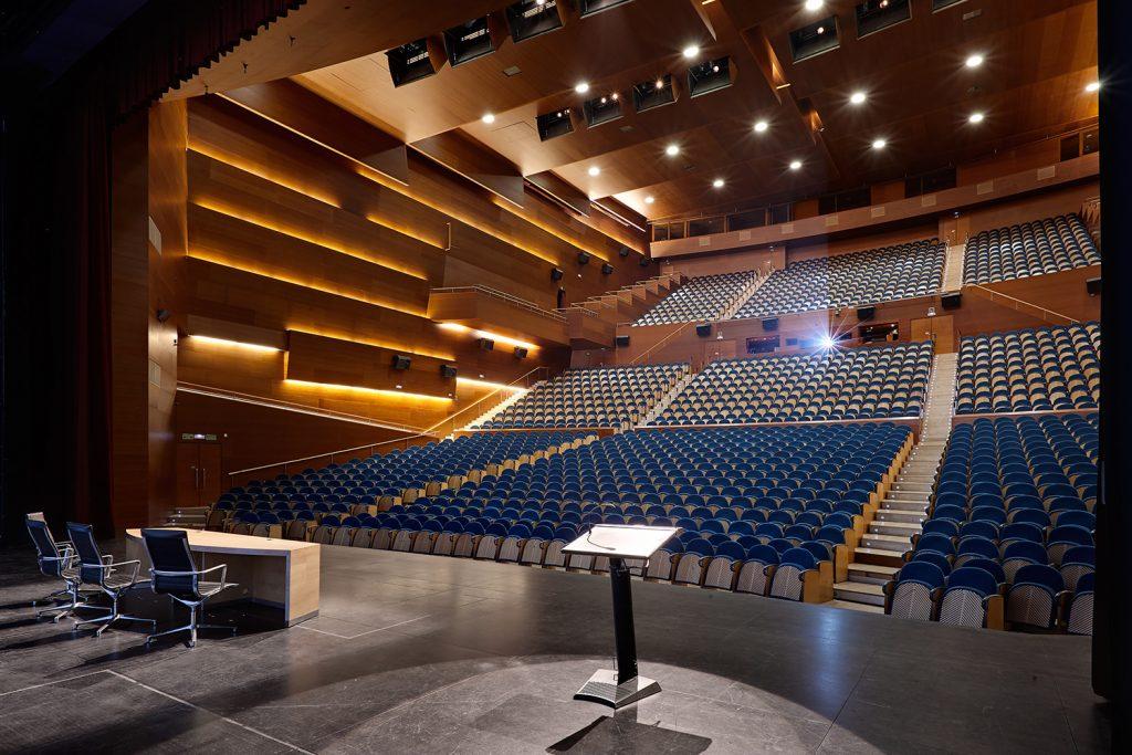 auditorio-kursaal-2