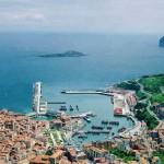 Pueblos de Euskadi: Bermeo