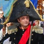 V Mercado Napoleónico de Vitoria