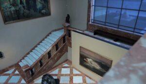 museo-bellas-artes-bilbao-interior