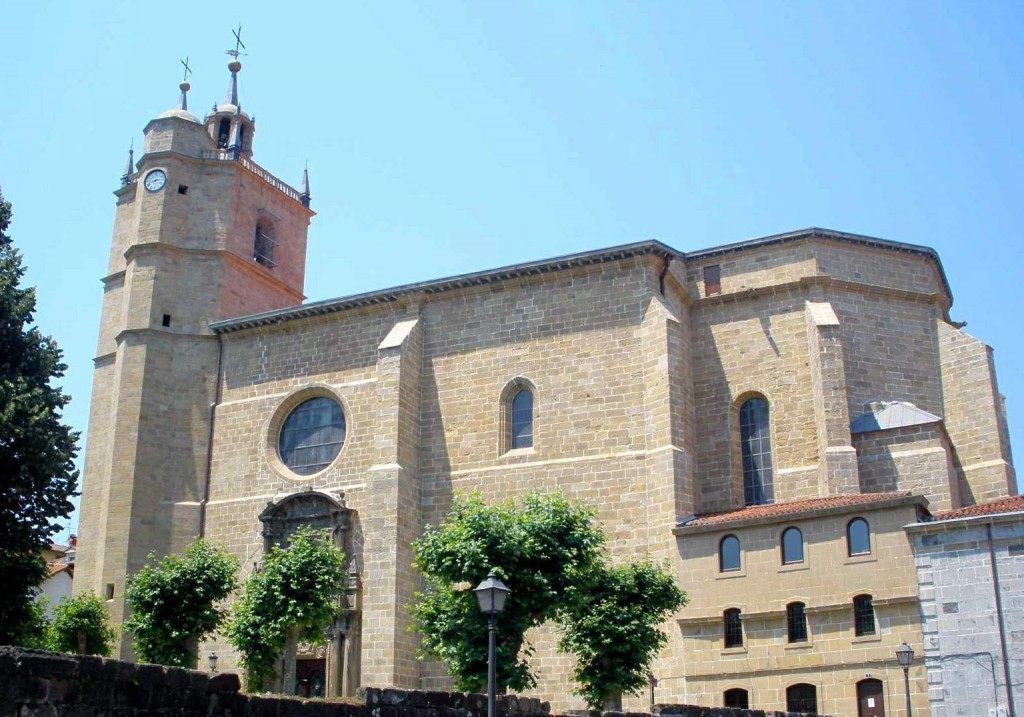 Irun_-_Iglesia_de_Nuestra_señora_del_Juncal_05