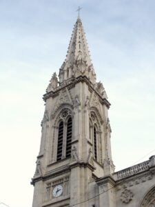 torre-catedral-bilbao