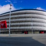 Estadio San Mamés: Museo + Visita guiada