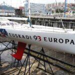 Itsasmuseum – Museo Marítimo Ría de Bilbao