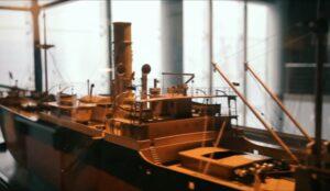 maqueta-barco-madera