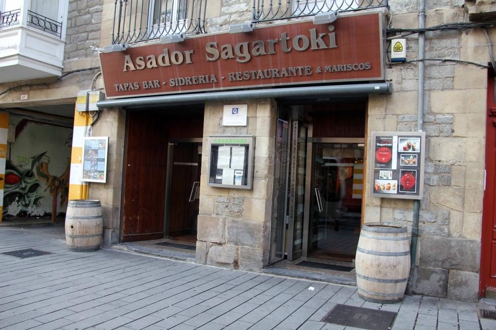 restaurantes en vitoria deviajeporeuskadi