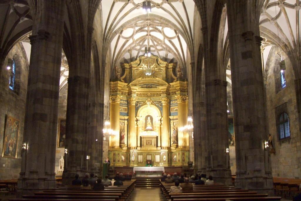 basilica-nuestra-señora-de-begoña-02