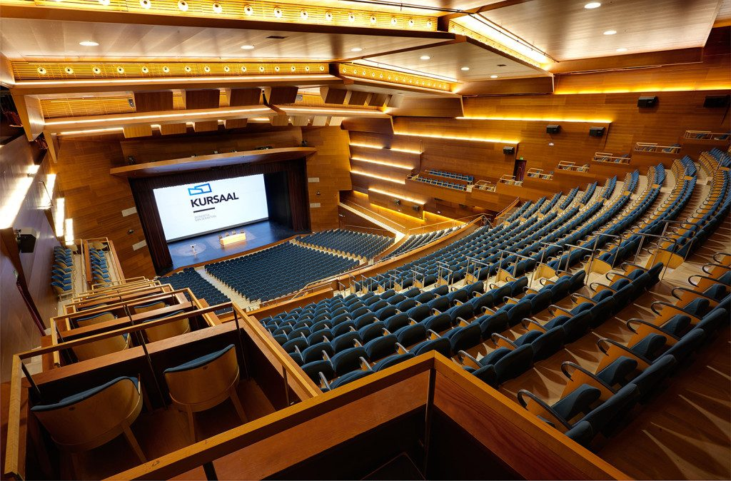 auditorio-kursaal