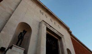 museo-bellas-artes-bilbao-exterior