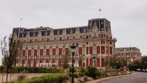 hotel-du-palais-fachada