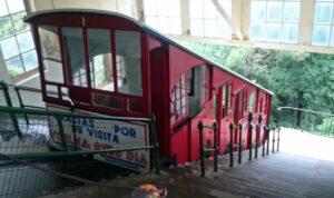 funicular-de-madera-de-1912
