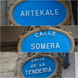tres-calles-bilbao