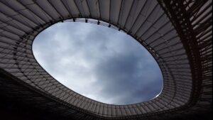 estadio-athletic-club-de-bilbao