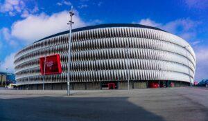 exterior-del-estadio